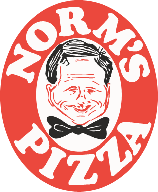 logo norms pizza2x